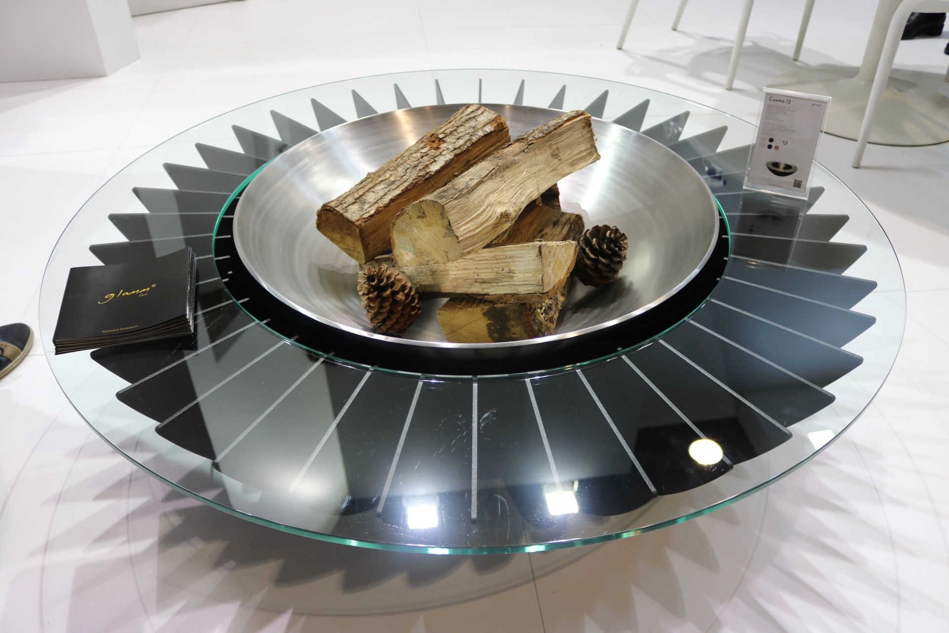 objet design cuisine simple accessoire cuisine design lovely accessoire cuisine design objet. Black Bedroom Furniture Sets. Home Design Ideas
