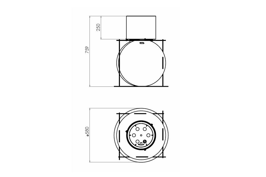 Diseño técnico
