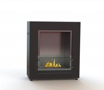 Muble 700 Crea7ion
