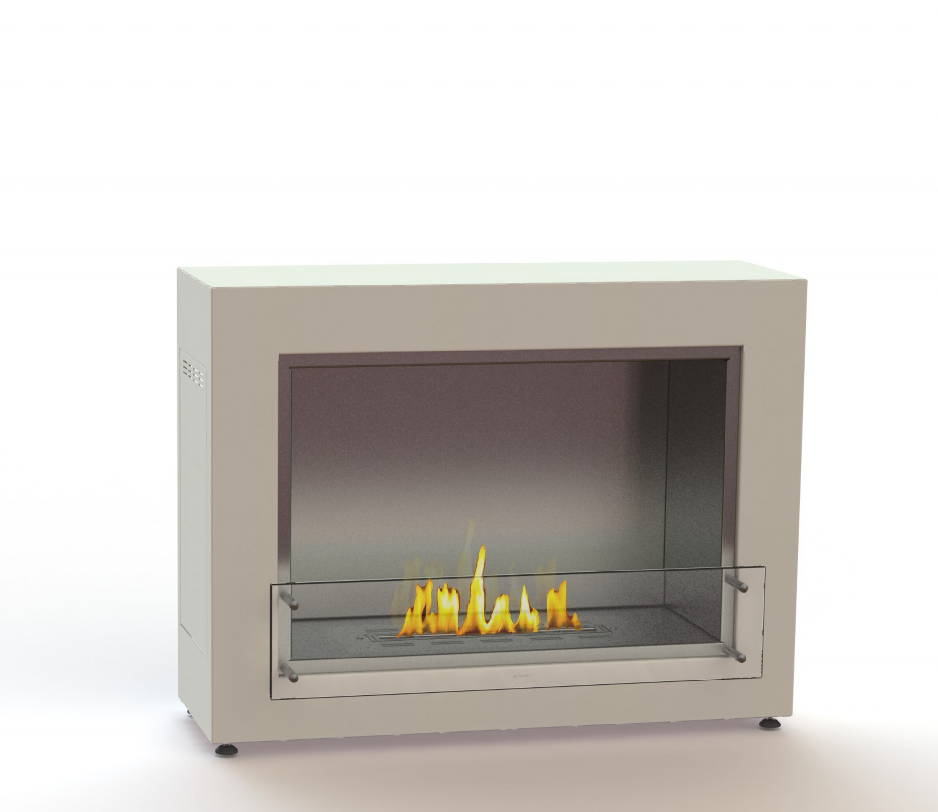 Muble 1050 Crea7ion