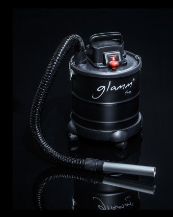 Accessories Ashes vacuum cleaner