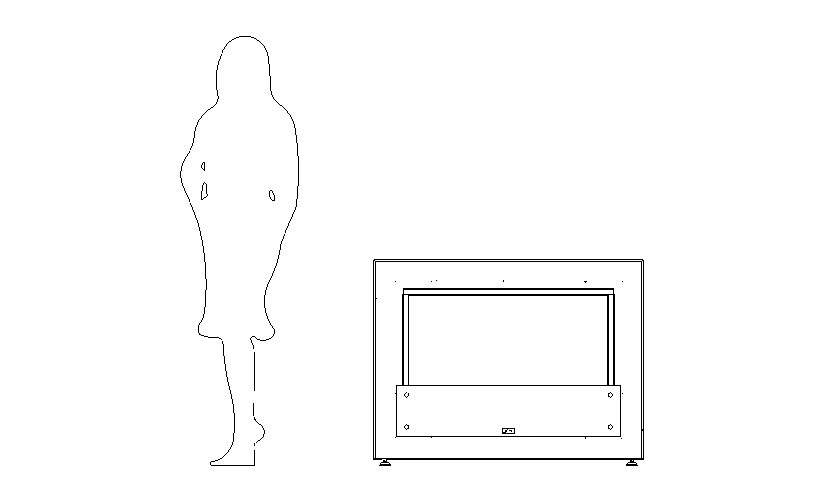 Proportion Muble 1050 Crea7ion