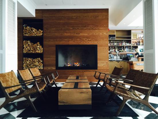 Hotel Lilla Roberts Finland Glammfire Exclusive